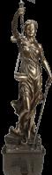 لمستشار محمد رافت محامي بالاستئناف العالى ومجلس الدولة استشارات قانونية صياغة عقود تراخيص شهر عقارى ومجلس الدولة مديرية الامن استئناف تاسيس شركات هيكلة شركات محاميين ادارة اعمال تحكيم حقوق الملكية الفكرية العقارات والبيع قانون الشركات البنوك والمحاسبة تكنونولوجيا ووسائط الاعلام والاتصالات حل المنازاعات والموارد البشرية وشئون الموظفيين التوظيف والتعويضات الطاقة والمواصلات والبنية التحتية الضرايب التامين واعادة التامين وصياغة العقود قضايا مهمة